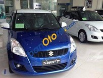 Bán xe Suzuki Swift đời 2016, 735tr