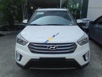 Cần bán Hyundai Creta 2016. Hỗ trợ lên đến 80% giá trị xe -LH: 0904.488.246 để nhận được ưu đãi và hỗ trợ tốt nhất