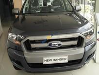 Bán xe Ford Ranger XLs 2.2 AT, đủ màu, hỗ trợ trả góp lãi suất thấp, có xe giao ngay giá 655 tr, Liên hệ 0901000739