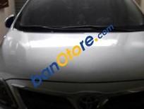 Bán ô tô Toyota Corolla altis 2.0 V sản xuất 2014, 790 triệu