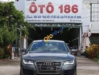 Bán Audi A7 sportback 3.0 đời 2011 giá 2,25 tỷ