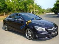 Bán xe Mercedes-Benz CLA 250 4MATIC 2014 giá 1,55 tỷ