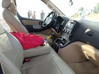 Bán Hyundai Starex đời 2015, giá tốt