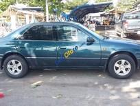 Cần bán lại xe Toyota Camry đời 1999 xe gia đình giá cạnh tranh
