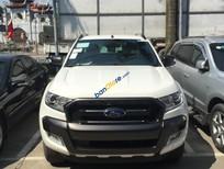 Ford Giải Phóng chỉ cần 150tr có ngay Ford Ranger 2016 giảm 50tr tặng dán phim Gọi 0904621898