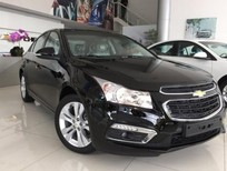 """Tổng thống 0BAMA kí tặng Chevrolet Cruze """" The Car of Future – dòng xe của tương lai """""""