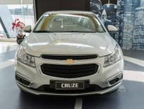 Chevrolet Cruze 1,8l LTZ_cứng cáp-mạnh mẽ-bền bĩ_LH: 0917.757.157