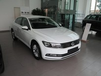 Volkswagen Sài Gòn cần bán Passat, tặng nhẫn kim cương, dán phim siêu cấp,và nhiều ưu đãi khác, hotline: 0963 241 349