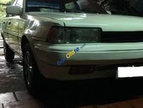 Cần bán gấp Toyota Carina đời 1985, màu trắng