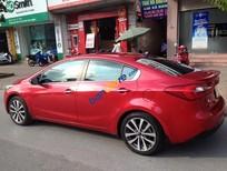 Bán Kia K3 2.0 năm 2015, màu đỏ