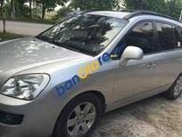 Cần bán xe Kia Carens MT đời 2008 giá 385tr