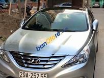 Bán Hyundai Sonata AT 2011, giá chỉ 650 triệu