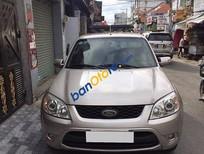 Bán ô tô Ford Escape sản xuất 2012 giá 585tr