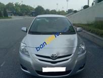 Cần bán xe Toyota Yaris AT 2010 giá 450tr