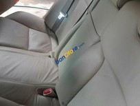 Cần bán xe Lexus GS 350 đời 2008, màu đen