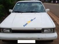 Bán Toyota Carina 1986, màu trắng