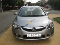 Chính chủ bán Honda Civic 1.8 AT