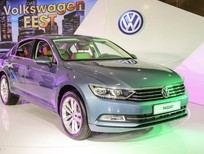 Bán xe Volkswagen Passat GP 2016, giảm ngay 149 triệu cùng nhiều ưu đãi khác