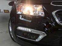 Bán ô tô Chevrolet Cruze LTZ MY15 đời 2016, giá chỉ 686 triệu