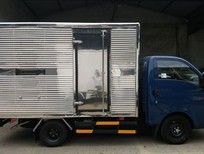 Xe tải Hyundai Porter 1 tấn H100 giao ngay, giá cực tốt
