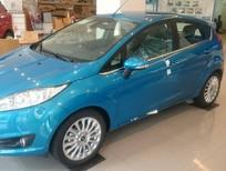 Cần bán Ford Fiesta 1.5 Sport đời 2016 giá cạnh tranh