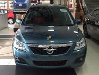 Bán ô tô Haima Freema 1.8L đời 2012 số tự động, giá tốt