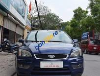 Cần bán Ford Focus 2.0 AT đời 2006 giá 349tr