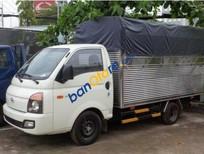 Xe tải Hyundai Porter 1 tấn H100 giao ngay, giá cực tốt - 0946051991
