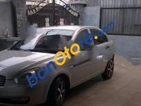 Bán Hyundai Verna MT 2008 giá cạnh tranh