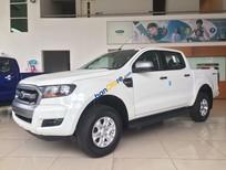 Ford An Đô bán xe Ford Ranger XLS AT, đủ màu giao ngay, hỗ trợ trả góp nhanh gọn