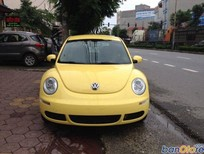 Bán xe Volkswagen New Beetle 2009 2009 giá 760 triệu  (~36,190 USD)
