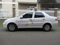 Bán Fiat Albea đời 2004, màu trắng, nhập khẩu chính hãng