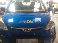 Hyundai i10 1.2AT 2010