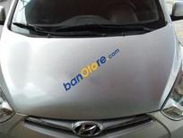Bán Hyundai Eon MT đời 2012 giá cạnh tranh