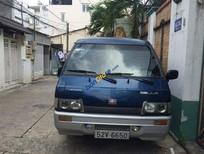 Cần bán lại xe Mitsubishi L300 1991, xe nhập