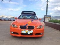Bán ô tô BMW 3 Series 328i đời 2009, màu cam