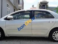 Bán xe Toyota Vios MT đời 2011, giá 355tr.