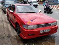 Bán Toyota Celica đời 1983, màu đỏ, nhập khẩu, giá tốt
