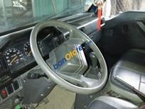 Cần bán xe Mitsubishi L300 2001