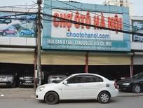 Cần bán lại xe Hyundai Verna 2009, xe nhập, 249tr