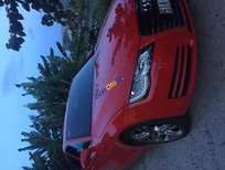 Cần bán xe Audi A7 đời 2013, màu đỏ