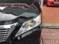 Cần bán xe Toyota Camry 2.5Q năm 2013 chính chủ