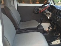 Suzuki Supper Carry Van - 2003 Xe cũ Nhập khẩu