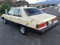 Cần bán xe cũ Mitsubishi Galant 1983