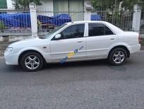 Cần bán lại xe Mazda 323F đời 2003