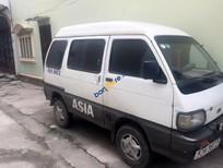 Bán xe Asia Towner đời 1992, màu trắng