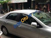Cần bán Toyota Vios MT đời 2011 giá 350tr