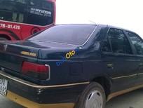Cần bán gấp Peugeot 405 đời 1994, 83 triệu
