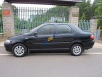 Bán xe Fiat Albea 1.6 HLX sản xuất 2004 chính chủ giá cạnh tranh
