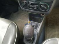 Cần bán Fiat Albea đời 2002